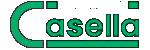 logo-150-50-footer